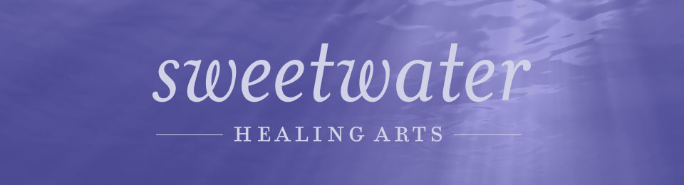 Sweetwater Healing Arts